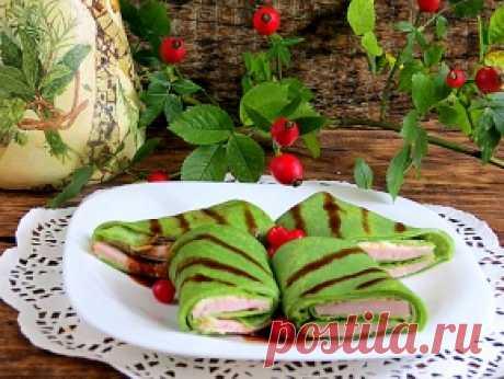 Блюда из шпината — 20 рецептов с фото. Как приготовить шпинат?
