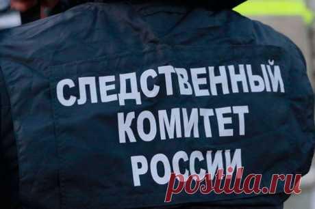 СК возбудил уголовное дело после ликвидации в Грозном четырех боевиков По данным главы Чечни Рамзана Кадырова, боевики намеревались совершить теракты в республике.