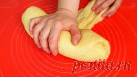 Кулич пасхальный Самый НАСТОЯЩИЙ: Вкуснее с каждым днем, не крошится, влажный. Пасха Гарантия вкуса