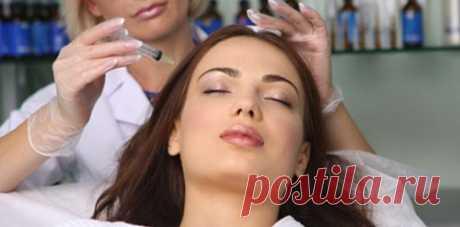 Плазмолифтинг для волос: видео-инструкция по применению своими руками, особенности плазмотерапии волосистой части головы, цена, фото