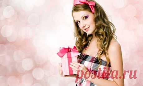 30 идей что можно подарить девочке в 12 лет на день рождения, на Новый год, 8 марта. Недорогие оригинальные подарки | Семья и мама