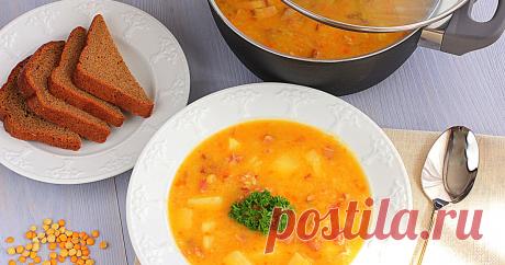 Гороховый суп с копченостями и зеленью - пошаговый рецепт с фото, ингредиенты, как приготовить Как приготовить Гороховый суп с копченостями и зеленью, пошаговый рецепт, отзывы, ингредиенты, процесс приготовления