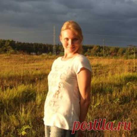 Ирина С-Вами