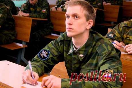 Кушай, не стесняйся   Солдаты   Яндекс Дзен