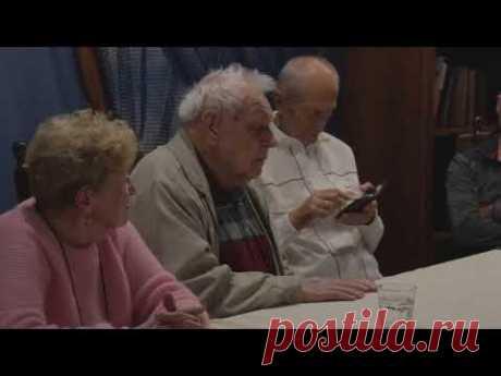 Полное излечение! Уникальные советы! Встреча - Профессор Неумывакин -  09.10.2017г.