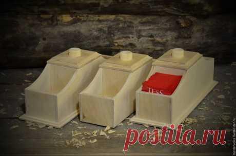 коробка для чайных пакетиков своими руками: 2 тыс изображений найдено в Яндекс.Картинках