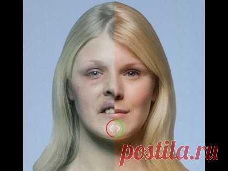 Лицо Курильщика 10 -