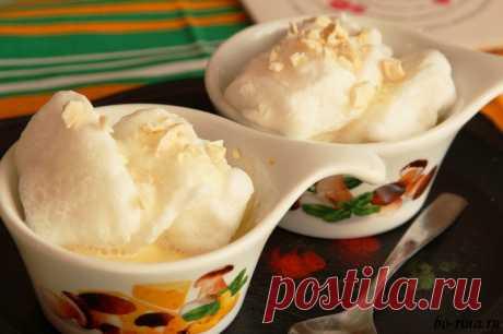 Консервируем баклажаны (2 рецепта)