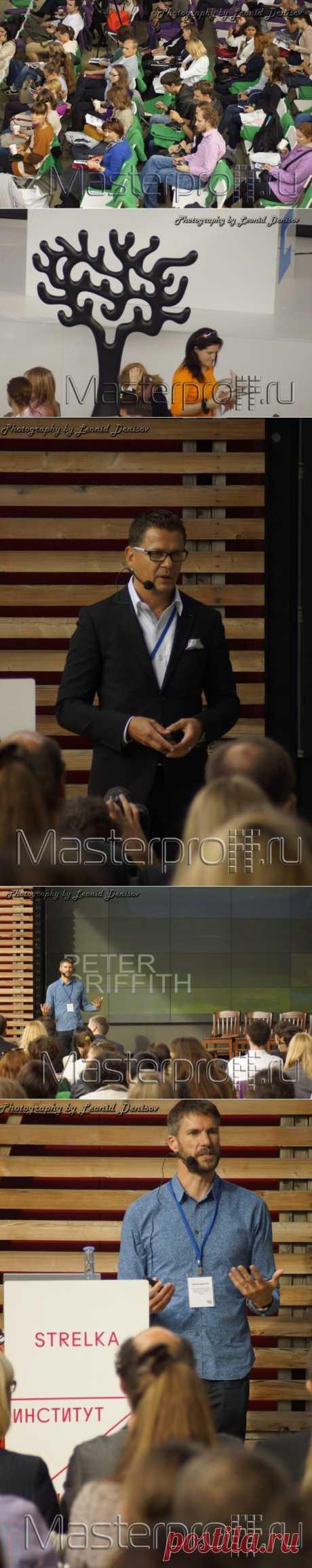 """Дни финского дизайна в Москве (2013)      Второй год подряд в Москве проводится """"Дни Финского Дизайна"""". Это интереснейшее событие прошло 29 августа в Институте медиа, архитектуры и дизайна Стрелка. Финский дизайн – это не просто набор правил о том, что и как расставить и какими цветами оформить. Это целая философия удобства, экономии пространства, эффективности и самое главное настроения, которое может создать дизайн."""