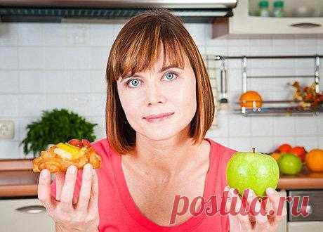 У вас медленный метаболизм? Тогда вам подойдет эта ИДЕАЛЬНАЯ диета | Диеты со всего света