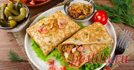 1002 блюдо из картофеля: готовим картофеблинчики | Готовим Смакуем | Яндекс Дзен