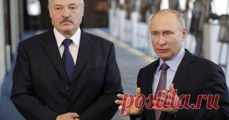 Лукашенко принял решение попараду Победы вМоскве Президент Белоруссии Александр Лукашенко посетит парад Победы вМоскве 9мая, если тотсостоится. Обэтом, каксообщает БЕЛТА, онзаявил сам.