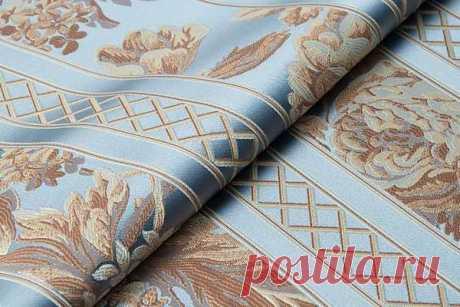 Жаккард: что за ткань, свойства, описание, применение, тип (сатин, велсофт, трикотаж, хлопковый), мебельный жаккардовый материал