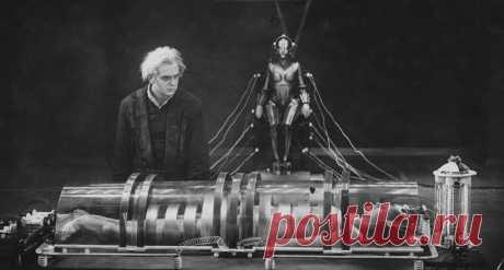 Фантом ДНК: как советский ученый Петр Гаряев доказал существование души В тот момент, когда фантом ДНК был впервые зафиксирован, ученые решили, что сломалась аппаратура. Однако оказалось, что аппаратура была исправна, а произошло сенсационное открытие, которое подтвердило существующие верования о душе.