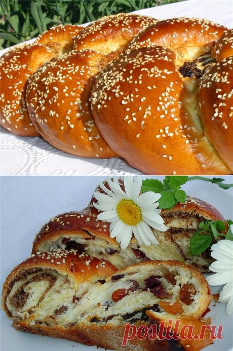 Моя сладкая выпечка и торты - Страница 15 - Авторские рецепты - Форум на Saechka.Ru - энциклопедия домашнего уюта
