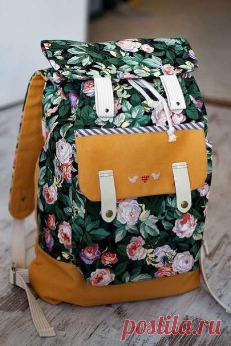 25ccef0bb3b5 Дорожная сумка Источник указан на фото #шить #шитьеназаказ #шитьемое ...