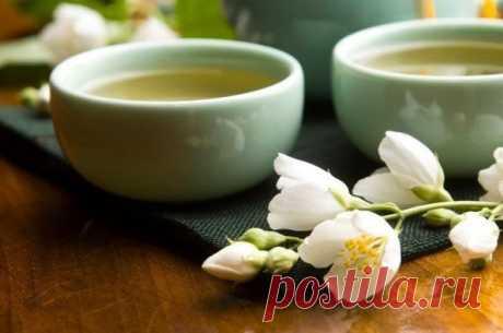 Для волос используй чай! - Интересный блог Натурально и эффективно! ✔1 ст. ложку зеленого чая заливаем 2-я стаканами кипятка и оставляем на 30 минут настаиваться. После этого процеживаем чай и