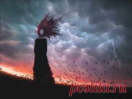 ЗАРЯЖАЕМСЯ ЭНЕРГИЕЙ СТИХИЙ.  ЭНЕРГИЯ ВЕТРА - зарядиться энергией ветра . 1 ) расправить руки в стороны, взгляд направить в верх и просто кружиться по часовой стрелке, если руки немеют или появляются пульсации на ладони, значит идёт зарядка от этой стихии. 2) Встать на встречу ветра, расправить руки назад, как на картинке, взгляд опять же в верх - минимум 10 мин, и одного раза мало нужно это делать периодически. Показать полностью…