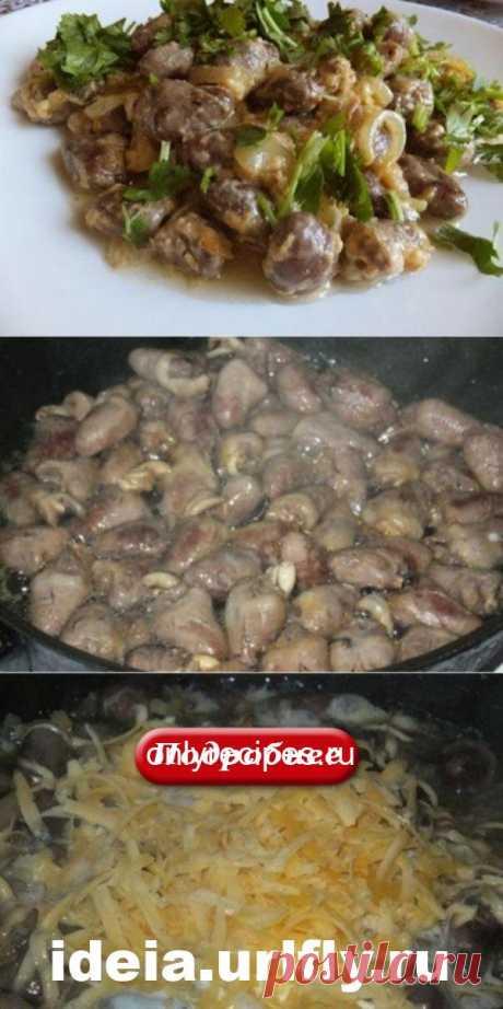 Популярный в СССР метод, который поможет сделать даже жесткое мясо максимально мягким - Рецепты мира