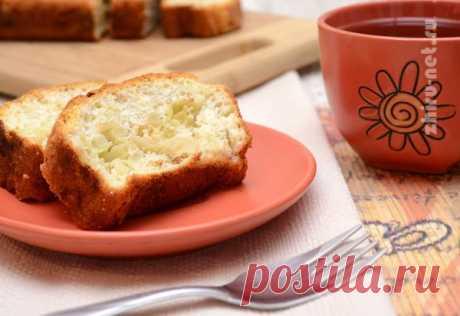 """Капустный пирог по Дюкану для """"Круиза"""" Капустный пирог по Дюкану для """"Круиза"""" - проверенный рецепт. Рекомендую вам воздушный пирог по Дюкану с капустой."""