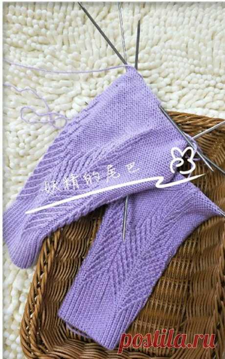 Пуловер от Ayano Tanaka