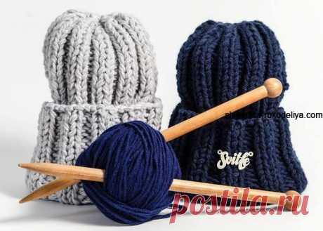 Как выбрать спицы для вязания Спицы – главный инструмент любителей вязания, но их так много сейчас, что начинающие вязальщики затрудняются в выборе. На что обратить внимание, какие моменты важны? Вот некоторые советы. Разновидн…