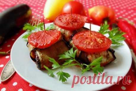 Курдан кебаб в томатном соусе, рецепт