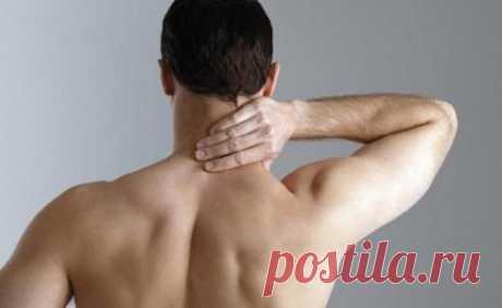 9 случаев, когда болит в одной части тела, а настоящая проблема - в другой
