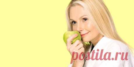 Химическая диета на 4 недели: меню, отзывы и результаты   Poudre.ru