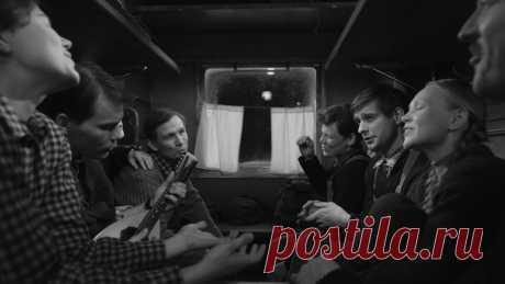 Оттепель на «Перевале Дятлова»: Как смотреть триллер о гибели советских туристов — Статьи на КиноПоиске