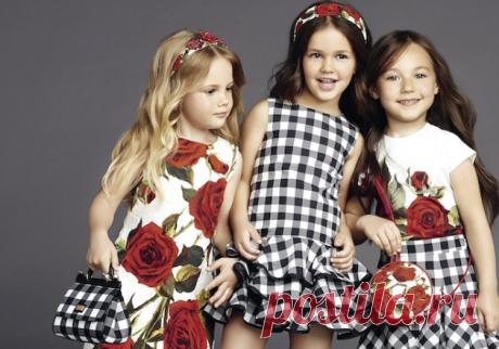 Малыши-стиляжки: примеры как одеть ребёнка на выпускной в саду