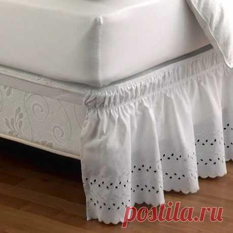 подзор на железную кровать: 11 тыс изображений найдено в Яндекс.Картинках