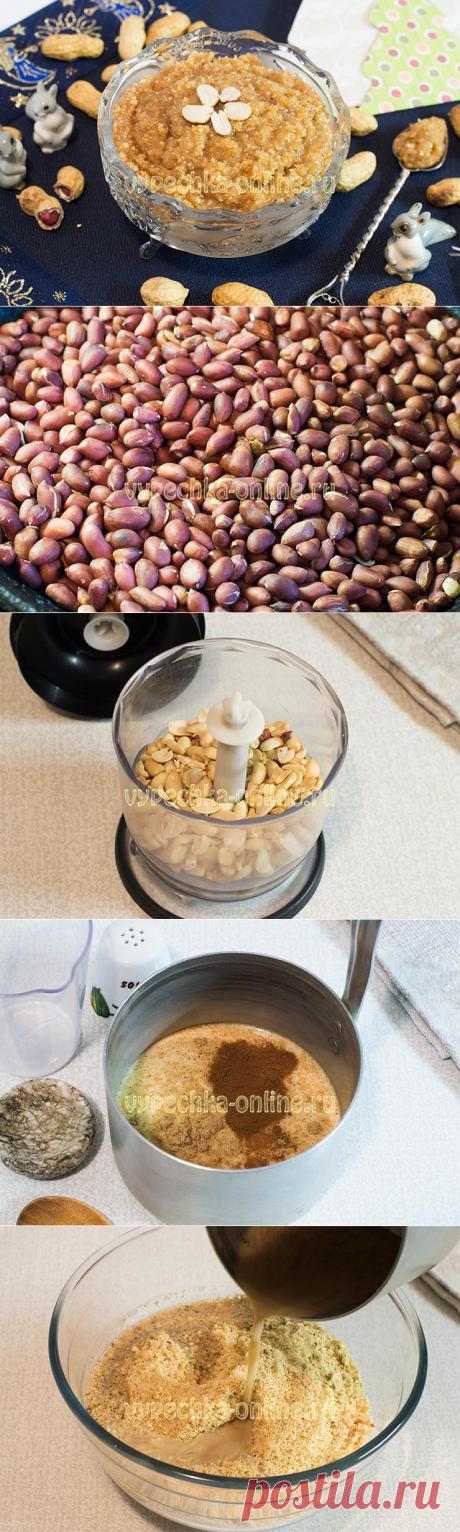 ✔️Ореховая начинка для выпечки: пирогов, рулетов, булочек из дрожжевого, слоёного, песочного теста