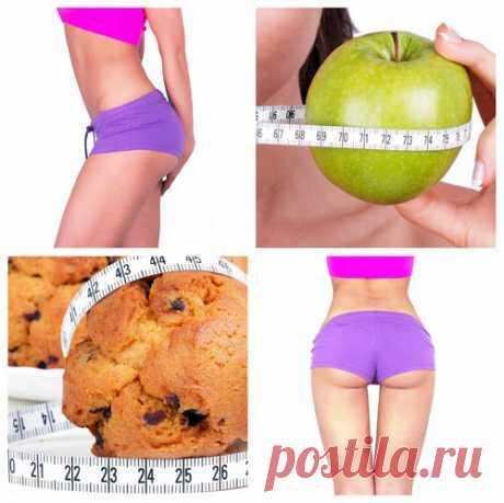 Английская диета Основное правило английской диеты: минимум калорий с утра, максимум - на ужин.  Диета рассчитана на неделю, потеря веса - приблизительно 2-3 кг. Из предложенных ниже блюд необходимо выбрать какое-либо одно на каждый из приёмов пищи. ажурные ромбы спицами