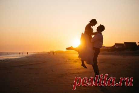 9 секретов, как стать идеальной женой, спутницей жизни для мужчины #отношения #любовь #мужчинаженщина  #психологияотношений