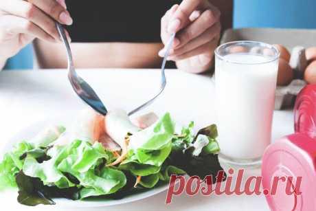Диета на супе из сельдерея— уходит по килограмму в сутки | SimpleSlim