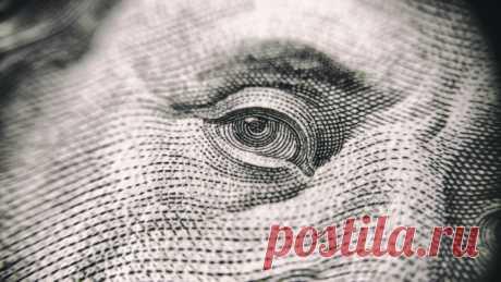 Лестница успеха. Почему деньги не делают нас счастливыми - Новости Общества - Новости Mail.Ru
