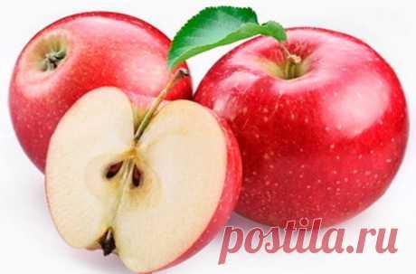 una manzana al dia - Buscar con Google
