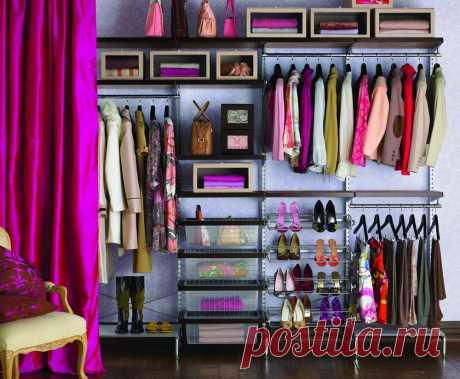 Базовый гардероб на каждый день: набор вещей, который должен быть у каждой женщины. Базовый гардероб: женский гардероб 2017. Модный гардероб весна-лето