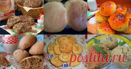 Булочки на кефире - 17 рецептов приготовления пошагово - 1000.menu Булочки на кефире - быстрые и простые рецепты для дома на любой вкус: отзывы, время готовки, калории, супер-поиск, личная КК