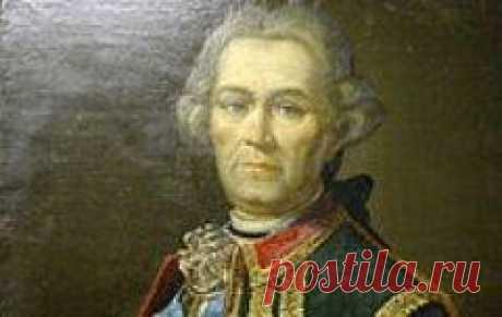 Сегодня 09 мая в 1683 году родился(ась) Христофор Миних-ГЕНЕРАЛ-ГУБЕРНАТОР ПЕТЕРБУРГА ПРИ ЕКАТЕРИНЕ-2