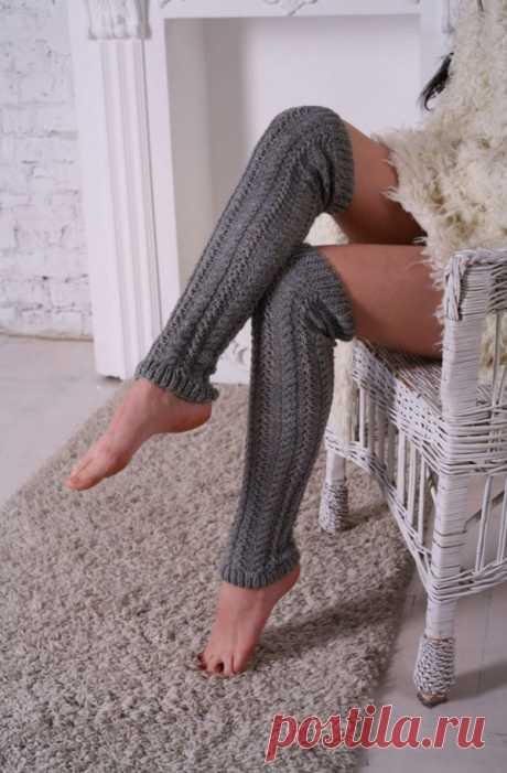 Домашняя одежда, которая нравится мужчинам на женщинах: идеи, фото модных образов