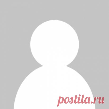 Подборка сервисов-помощников для рукодельниц | Красиво шить не запретишь! Обзор полезных сервисов-помощников для рукодельниц. Шитье, выкройки, вязание, вышивка и другие