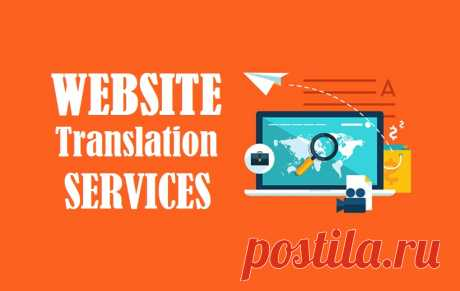 Website Translation Services India Delhi UAE Mumbai USA UK Australia Noida