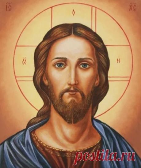 Молитва, к которой я взываю к Иисусу Христосу об исцелении и здравии. Проговариваю её каждый день. | Молитвы Господу нашему | Яндекс Дзен