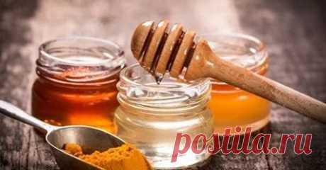 как проверить мёд натуральный или нет в домашних условиях - 5 млн результатов. Поиск Mail.Ru