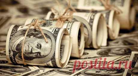 Кого ожидает финансовый успех в 2018 году: 5 знаков зодиака, которых вознаградят звезды. Астрологи утверждают! — Копилочка полезных советов