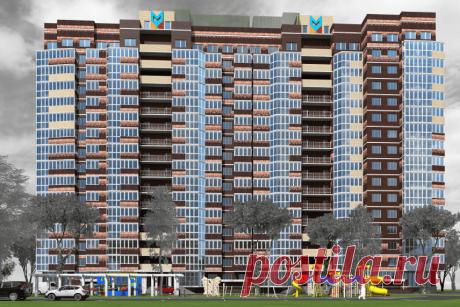 ЖК Мозаика Краснодар: цены, отзывы, официальный сайт | krdgdi.ru