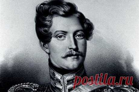 Life of the murderer. As there was Dantes's destiny after duel with Pushkin