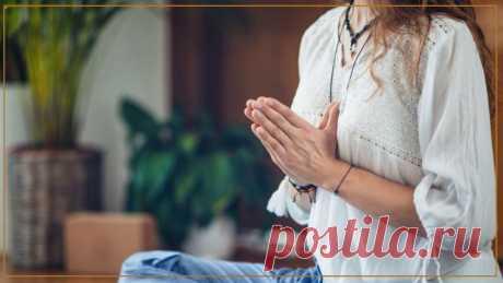 Как развить в себе состояние счастливой женщины, избавляясь от обид – Практика Прощения | О жизни и любви к себе | Яндекс Дзен